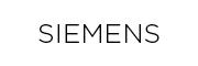 Siemens online kaufen - shöpping.at