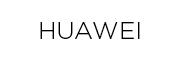 Huawei online kaufen - shöpping.at