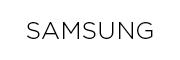Samsung online kaufen - shöpping.at