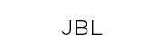 JBL online kaufen - shöpping.at