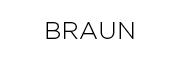 Braun online kaufen - shöpping.at
