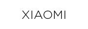 Xiaomi online kaufen - shöpping.at