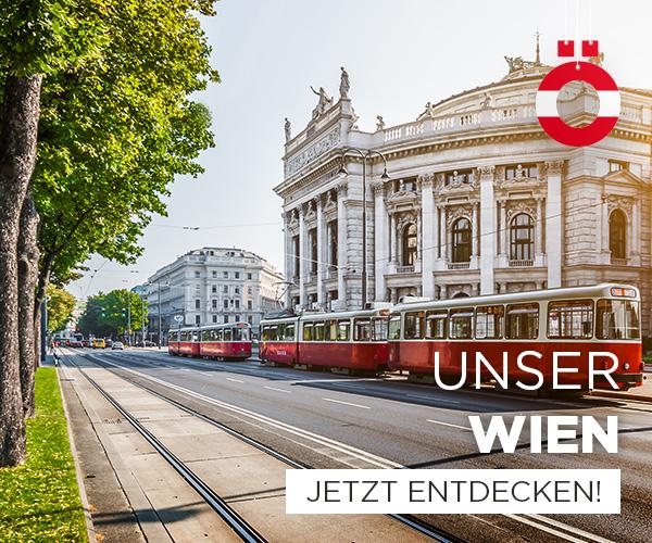 Unser Wien