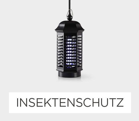 Insektenschutz - shöpping.at