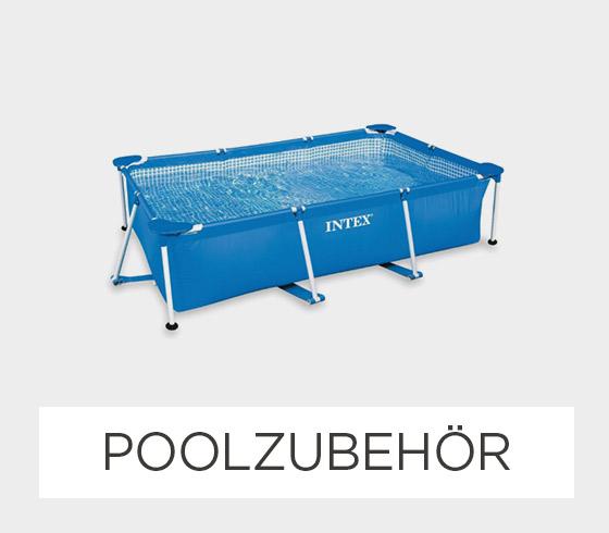 Pools & Schwimmbecken - shöpping.at