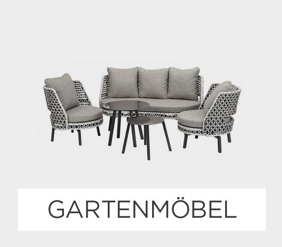 Gartenmöbel - shöpping.at