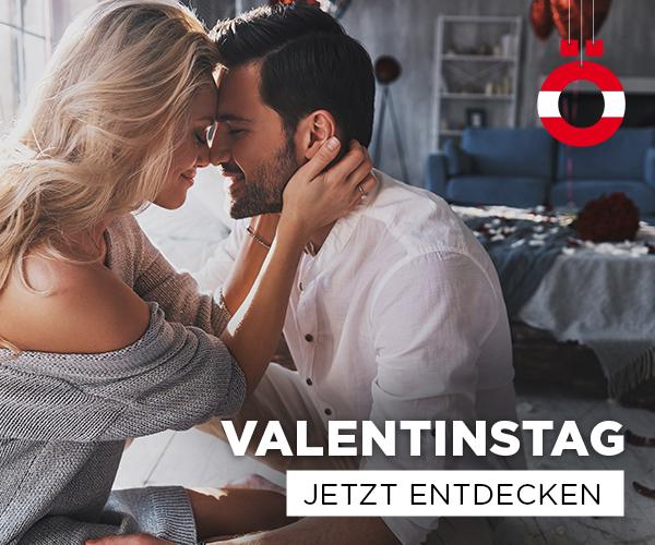 Valentinstag 2019