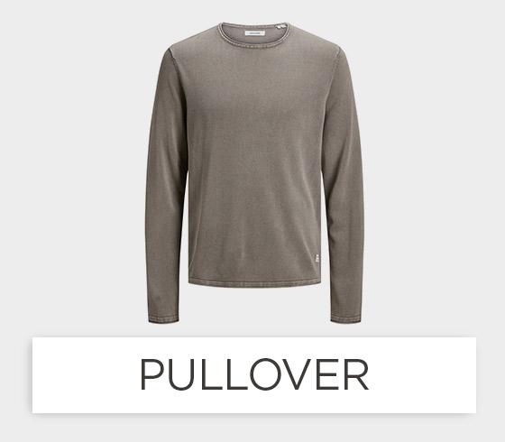 Pullover für Herren zu Weihnachten schenken - shöpping.at