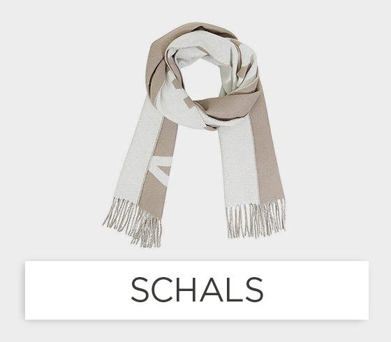 Schals zu Weihnachten schenken - shöpping.at