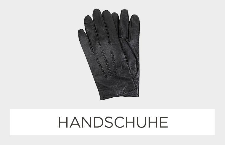 Handschuhe zu Weihnachten schenken - shöpping.at