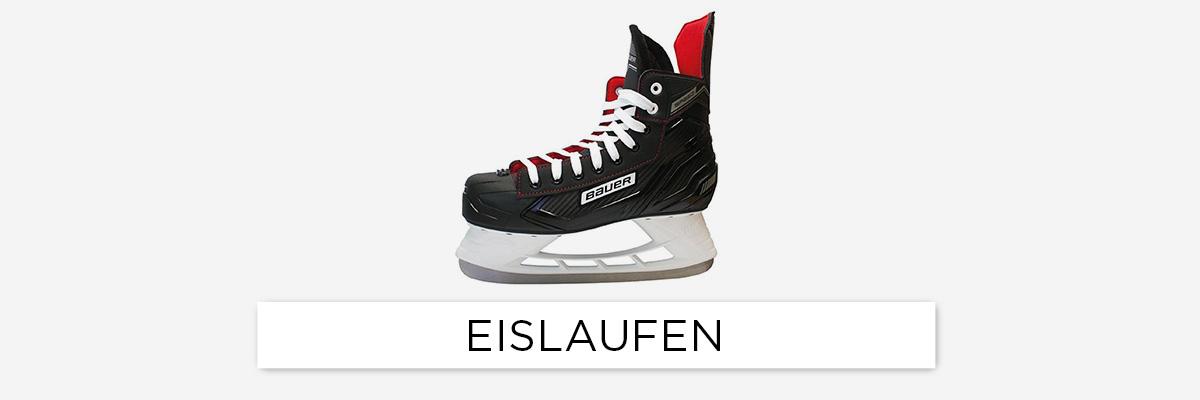 Eislaufen - Wintermode und -accessoires für Damen, Herren und Kinder