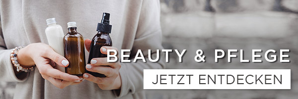 Beauty & Pflege - shöpping.at