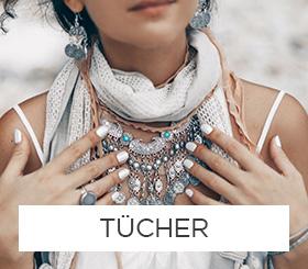 Schals & Tücher - shöpping.at