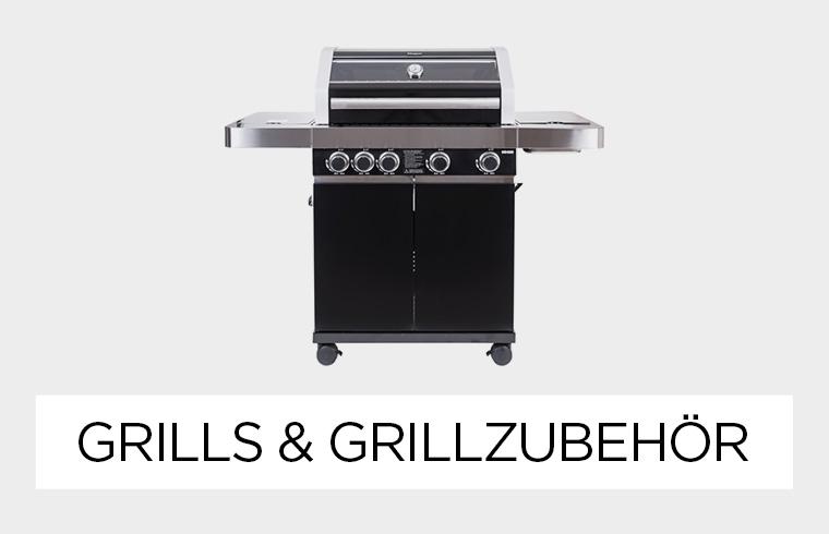 Grills & Grillzubehör - shöpping.at