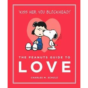 The Peanuts Guide to Love