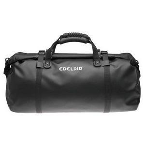Edelrid Tasche Gear Bag 75 l Taschenfarbe - Schwarz,