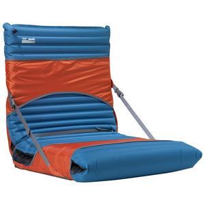 Therm a Rest Trekker™ Chair 25 Sitzvariante - Sitzkissen, Sitzfüllung - Luft, Sitzfarbe - Blau,