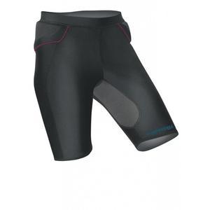 Komperdell Protektor Short Airshock Flex Women Protektorvariante - Shorts-/Hüftprotektoren, Protektorgröße - M,