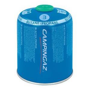 Campingaz CV 470 Plus Brennstoffkategorie - Gas, Brennstoffmenge - 800 - 900 ml,