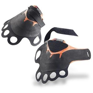 Ocun Crack Gloves Größe - L, Zubehör Klettern - Handschuhe,
