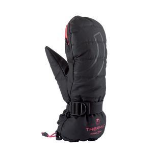Therm-Ic Warmer Ready Gloves Pink Handschuhgröße - 7.5, Handschuhvariante - Fäustlinge (beheizbar),