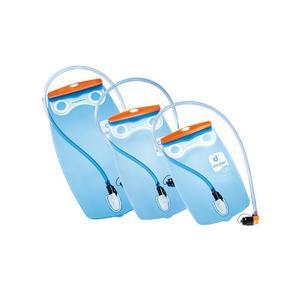 Deuter Trinkblase Streamer 3,0 l Volumen Trinkblase - 3 Liter,