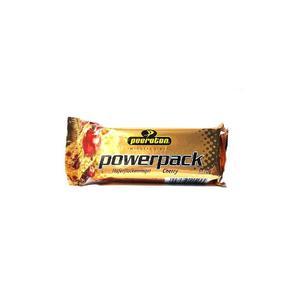 Peeroton Powerpack Riegel 70g Geschmack - Müsli, Anwendung - Ausdauer/Kraft, Konsistenz - Riegel, Einnahmeempfehlung - während/nach Training,