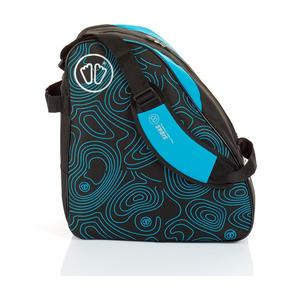 Sidas Skischuhtasche Boot Bag Blue - Nylon