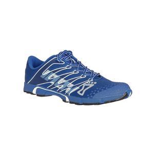 Inov-8 Schuhe F-Lite™ 230 Gr. 38 Schuhfarbe - Blau, Schuhgröße - 38, Schuhkategorie - Berglauf & Trailrunning,