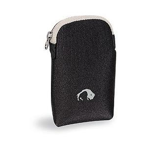 Tatonka Neopren Zip Bag Beutelfarbe - Black,