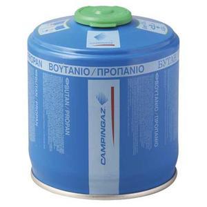 Campingaz Ventilkartusche CV300 Plus Brennstoffmenge - 400 - 500 ml, Brennstoffkategorie - Gas,