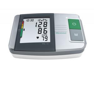 Medisana Oberarm-Blutdruck-Messgerät MTS