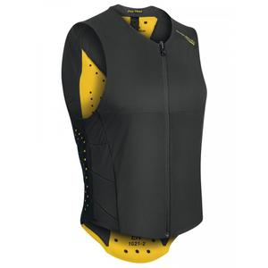 Komperdell Protektor Pro Vest Men Protektorgröße - XL, Protektorvariante - Rückenprotektoren inkl. Weste,
