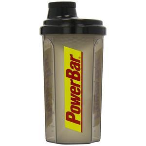 Powerbar Shaker 700ml Trinkflaschenvolumen - 0,7 Liter,