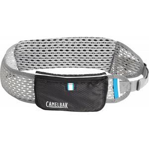 Camelbak Ultra Belt 17oz Quick Stow Flask Black/Silver M/L