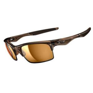 Oakley Sonnenbrille Bottle Rocket Polarized Brillenfassung - Sportbrillen,