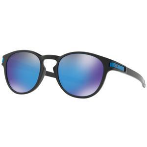 Oakley Latch™ PRIZM™ Sapphire Iridium Brillenfassung - Sportbrillen,