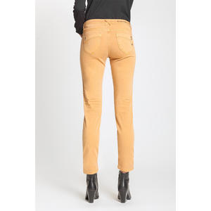 Nancy Slim Authentic Color - Ochre