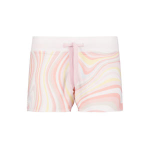 Legere Marmor-Shorts