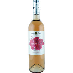 Rosado - Rosé (0,75 L) - Can Rich