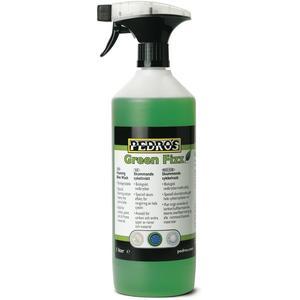 Pedro´s Green Fizz Aktivschaumreiniger 500 ml