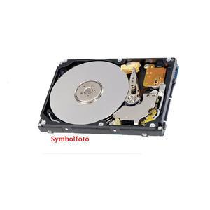 Interne 2000GB HDD PVR 3,5'' SATA