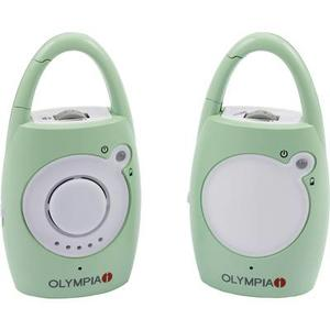 Olympia Canny 2132 Babyphone Digital 446 MHz