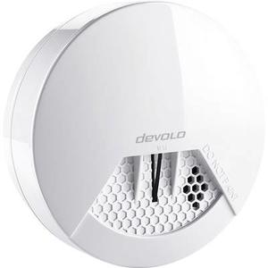 Devolo Devolo Home Control Funk-Rauchmelder