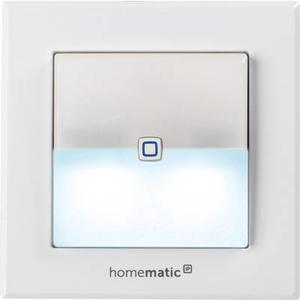 Homematic IP Homematic IP Schaltaktor HmIP-BSL