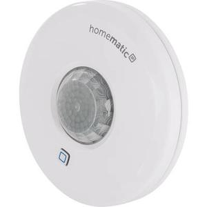 Homematic IP Funk-Bewegungsmelder HmIP-SPI