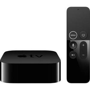 Apple TV - Die Zukunft des Fernsehens 32 GB
