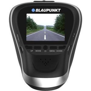 Blaupunkt BP 2.5 Dashcam Blickwinkel horizontal max.=170 ° 12 V Display, Akku, Mikrofon