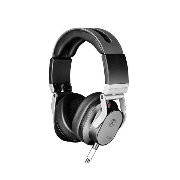 Austrian Audio - Hi-X 50 Kopfhörer On-Ear