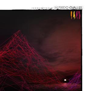 Alfredo Ovalles - Transoceanic - CD